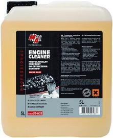 Moje Auto Engine Cleaner 5l