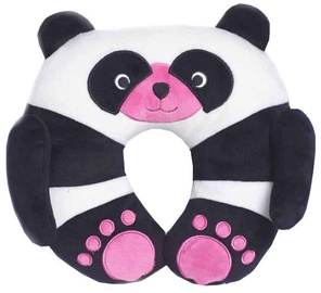 Travel Blue Chi Chi The Panda Travel Neck Pillow