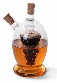 Fissman Oil & Vinegar Bottle 45/420ml