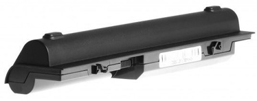 Green Cell HP83 Laptop Battery For HP