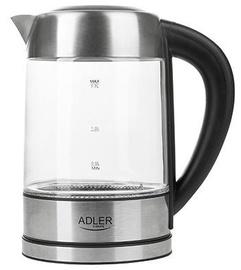 Электрический чайник Adler AD1247