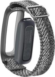 Huawei Honor Band 4e Smartwatch Strap Misty Gray