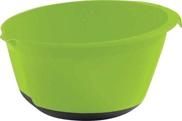 Curver Mixing Bowl Chef@Home 5L Green