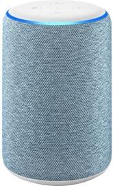 Amazon Echo 3 Twilight Blue