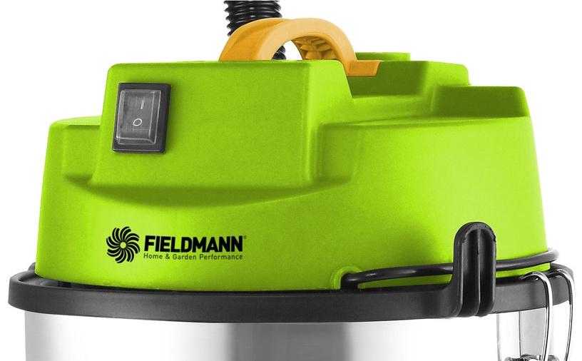 Fieldmann FDU 2003 E