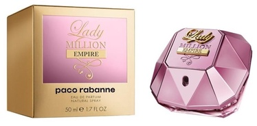 Paco Rabanne Lady Million Empire 50ml EDP
