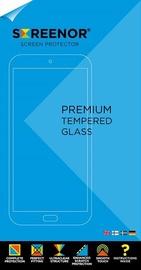 Screenor Premium Tempered Glass Screen Protector For Sony Xperia E4
