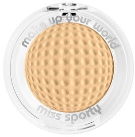 Miss Sporty Studio Color Mono Eyeshadow 2.5g 110
