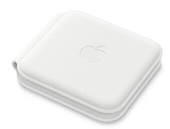 Зарядное устройство Apple MegSafe