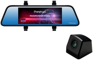 Prestigio RoadRunner 435DL