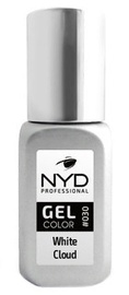 NYD Professional Gel Color 10ml 030