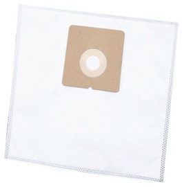 HQ Vacuum Cleaner Bags x 4pcs