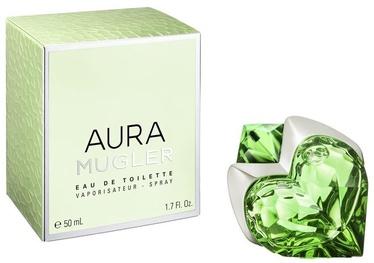 Thierry Mugler Aura 50ml EDT