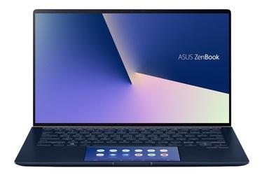 Asus ZenBook UX434FLC-A5116T PL