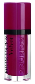 BOURJOIS Paris Rouge Edition Velvet 7.7ml 14