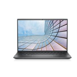 Ноутбук Dell Vostro 5310, Intel® Core™ i5-11300H, 8 GB, 512 GB, 13.3 ″
