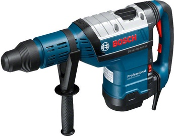 Bosch GBH 8-45 DV Rotary Hammer