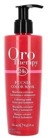 Fanola Oro Therapy Fucsia Color Mask 250ml
