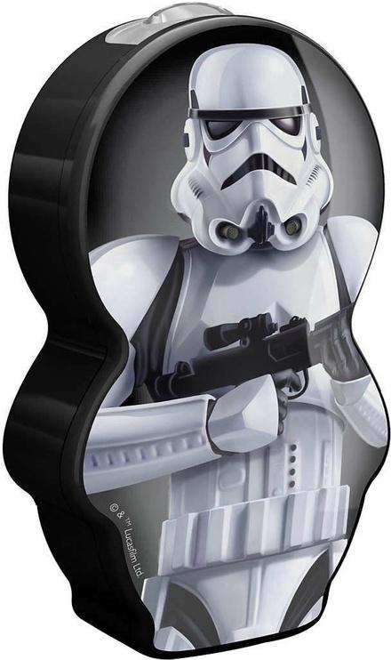 Philips Star Wars Universal Flash LED Light