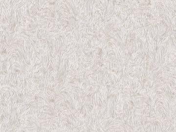 Popieriniai tapetai, B66.4 5173-02, Gracia