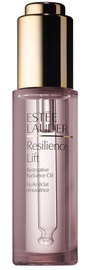 Estee Lauder Resilience Lift Restorative Radiance Oil 30ml