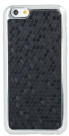 Beeyo Prestige Back Case For Huawei Y6 II Black