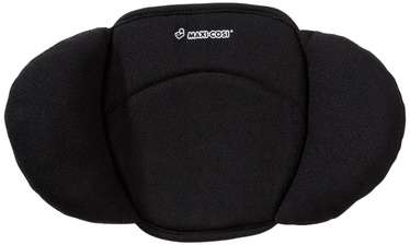 Maxi-Cosi Priori SPS Car Seat Support Pillow Black