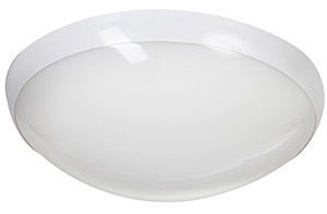 Lena RCR Sensor Lamp Camea 10W