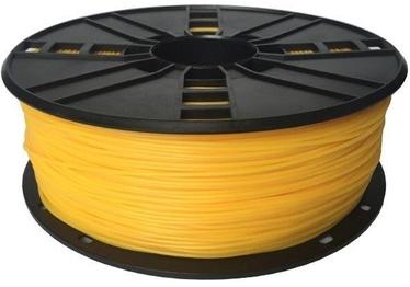 Расходные материалы для 3D принтера Gembird 3DP-TPE, 420 м, красный/желтый/зеленый/розовый/голубой