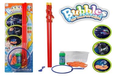 Rinkinys muilo burbulų, YB265305