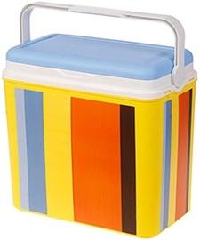 Adriatic 8913 Multicoloured