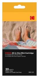 Kodak All-in-one Mini Cartridge MSC-20