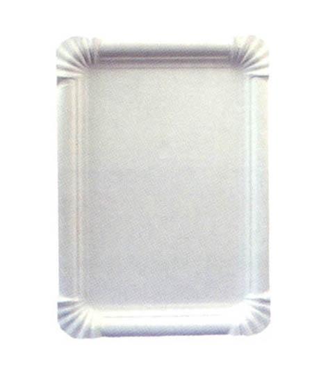 Vienkartiniai padėkliukai Papstar, 13 x 20 cm, 25 vnt