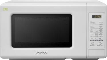 Daewoo KOR-661BW