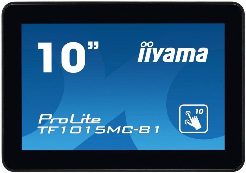 Iiyama PROLITE TF1015MC-B1