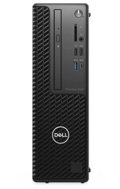 Dell Precision 3440 SFF PJPT2