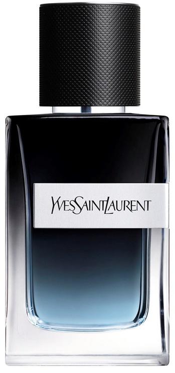 Parfimērijas ūdens Yves Saint Laurent Y 100ml EDP