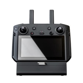 DJI Acc Smart Controller CP.EN.00000210.01