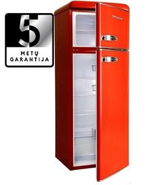 Šaldytuvas Snaigė FR24SM-PRR50E3