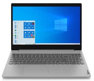 Ноутбук Lenovo IdeaPad 15ADA05 81W100SRPB AMD Ryzen 7, 8GB/512GB, 15.6″