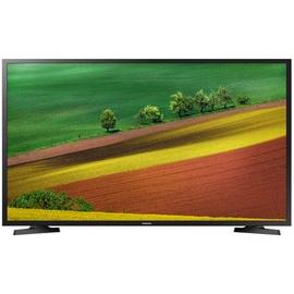 Televizorius Samsung 32N4002