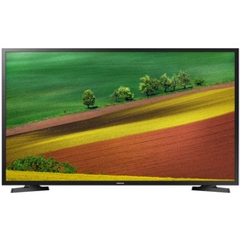 Televiisor Samsung 32N4002