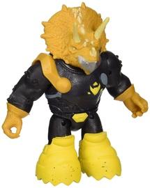 Teenage Mutant Ninja Turtles  Dimension X Mozar 90600