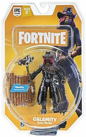 Epic Games Fortinite Calamity