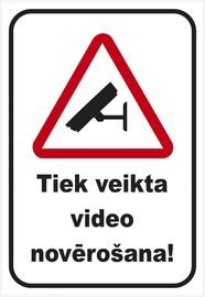 NORĀDE TIEK VEIKTA VIDEO NOVĒR.220X320