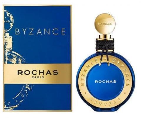 Parfüümvesi Rochas Byzance 90ml EDP