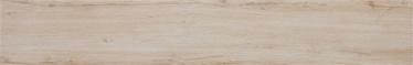 GRES TILES WOODMAXDESER 19.3X120.2(1.16)