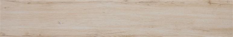 Akmens masės plytelės WOODMAX DESERT, 19.3X120.2 cm