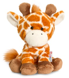 Плюшевая игрушка Keel Toys Pippins Giraffe, 14 см