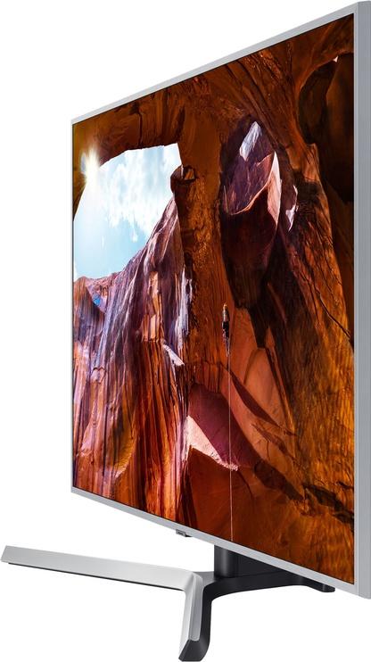 Televizorius Samsung UE65RU7452